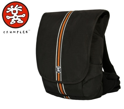 crumpler-tassen/crumpler-bag-bride-grey-black.jpg