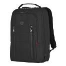 laptoprugzakken/Wenger-City-Traveler-16-inch-Laptop-Rugzak.jpg