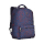 laptoprugzakken/Wenger-Colleague-Navy-Outline-16-inch-Laptop-Rugzak.jpg