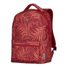 laptoprugzakken/Wenger-Colleague-Red-Fern-16-inch-Laptop-Rugzak.jpg