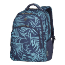 laptoprugzakken/Wenger-Upload-Navy-Fern-16-inch-Laptop-Rugzak.jpg