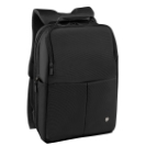 laptoprugzakken/wenger-reload-14-black-601068.jpg
