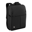 laptoprugzakken/wenger-reload-16-black-601070.jpg