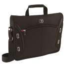 laptoptassen/wenger-developer-15-inch.jpg