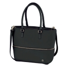 laptoptassen/wenger-eva-black-601077.jpg