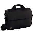 laptoptassen/wenger-route-black-601060.jpg