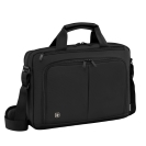 laptoptassen/wenger-source-16-black-601066.jpg