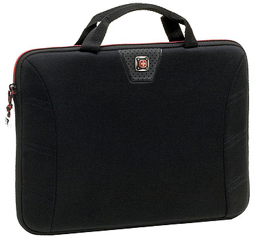 wenger-accessoires/wenger-sherpa-16-inch-sleeve.jpg