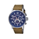 wenger-watches/wenger-attitude-chrono.01.0343.101.jpg