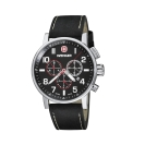 wenger-watches/wenger-attitude-chrono.01.0343.102.jpg