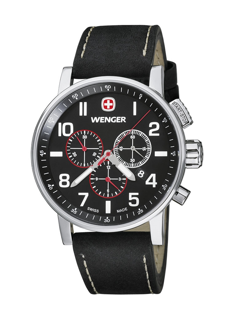 wenger-attitude-chrono.01.0343.102 watch