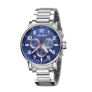 wenger-watches/wenger-attitude-chrono.01.0343.106.jpg