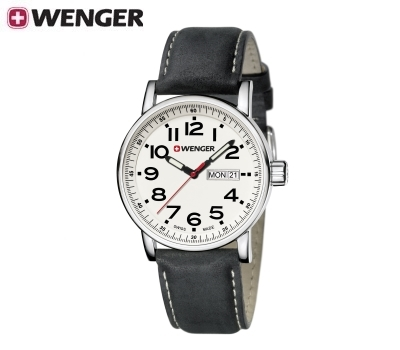 wenger-watches/wenger-attitude-day-date.01.0341.101.jpg