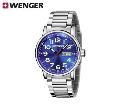 wenger-watches/wenger-attitude-day-date.01.0341.105.jpg