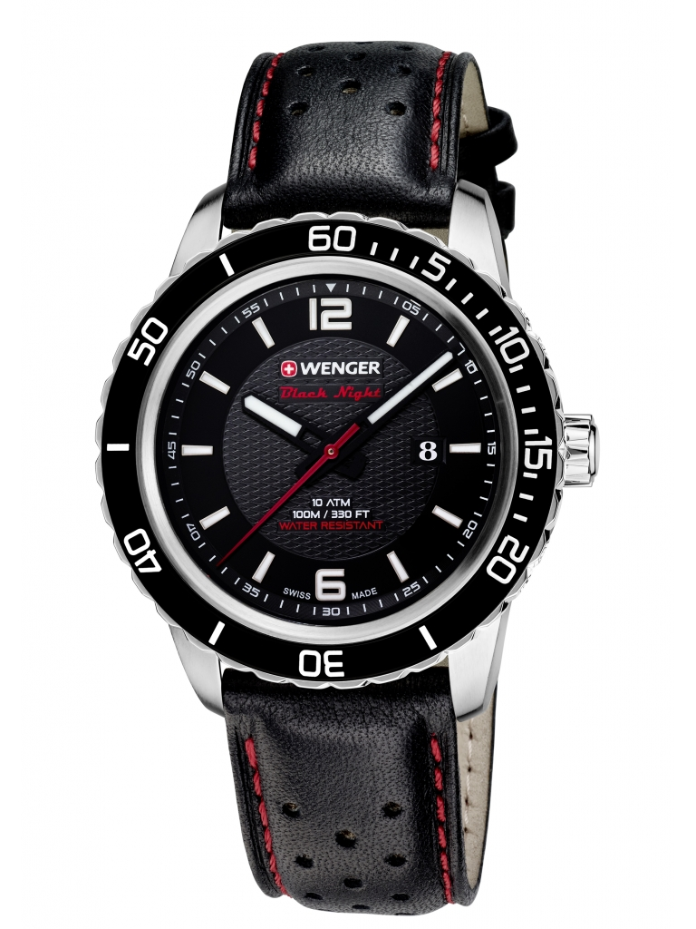 wenger-roadster-black-night.01.0851.120 watch