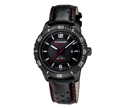 wenger-watches/wenger-roadster-black-night-01.0851.123.jpg