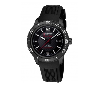 wenger-watches/wenger-roadster-black-night-01.0851.124.jpg