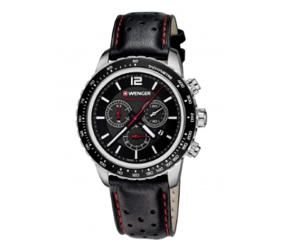 wenger-watches/wenger-roadster-black-night-chrono-01.0853.105.jpg
