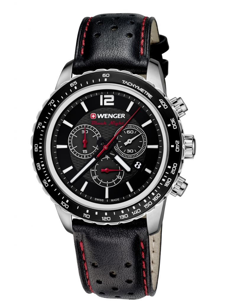 wenger-roadster-black-night.01.0853.105 watch
