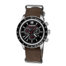 wenger-watches/wenger-roadster-black-night-chrono-01.0853.106.jpg