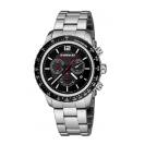 wenger-watches/wenger-roadster-black-night-chrono-01.0853.107.jpg