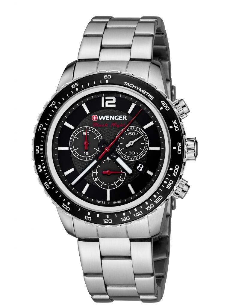 wenger-roadster-black-night.01.0853.107 watch