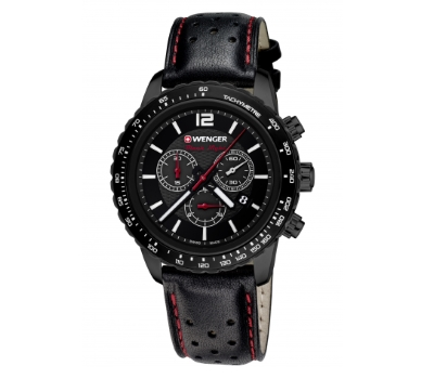 wenger-watches/wenger-roadster-black-night-chrono-01.0853.108.jpg