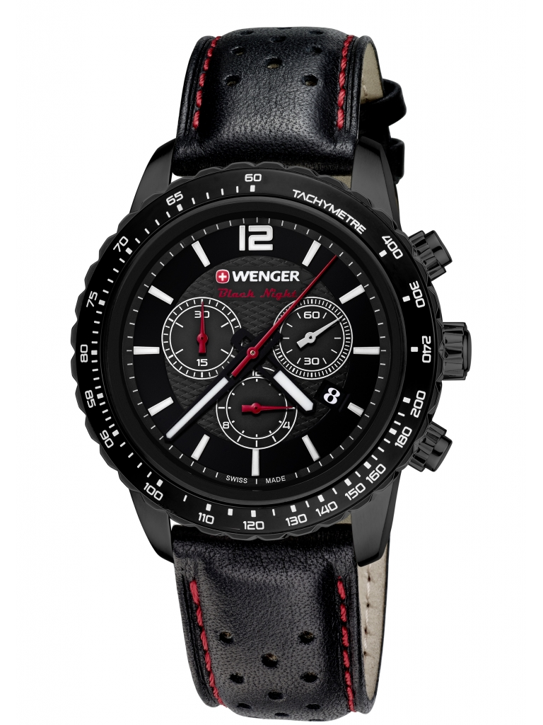 wenger-roadster-black-night.01.0853.108 watch
