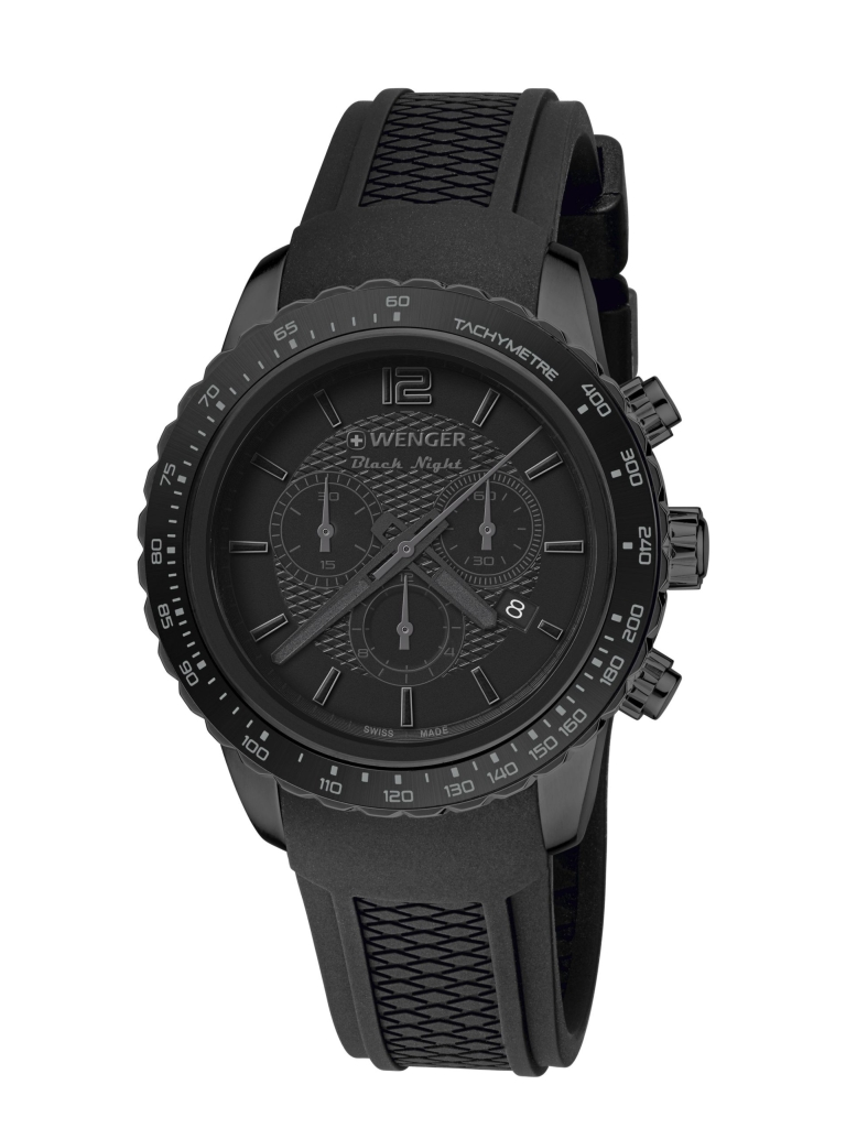 wenger-roadster-black-night-01.0853.111 watch