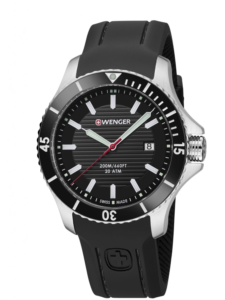 wenger-seaforce-01.0641.117 watch
