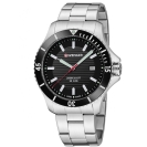 wenger-watches/wenger-seaforce-01.0641.118.jpg