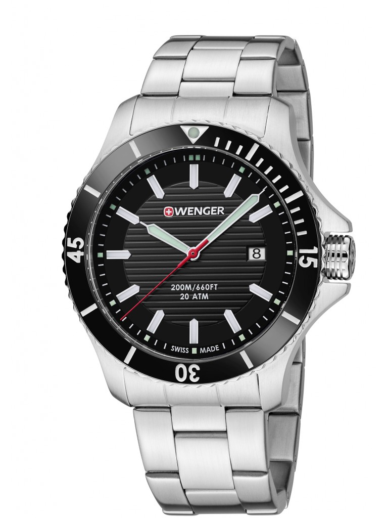 wenger-seaforce-01.0641.118 watch