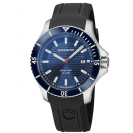 wenger-watches/wenger-seaforce-01.0641.119.jpg