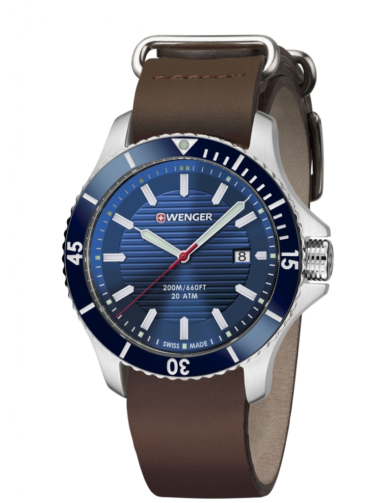 wenger-seaforce-01.0641.121 watch