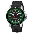 wenger-watches/wenger-seaforce-3h-watch-green.jpg