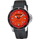 wenger-watches/wenger-seaforce-3h-watch-orange.jpg