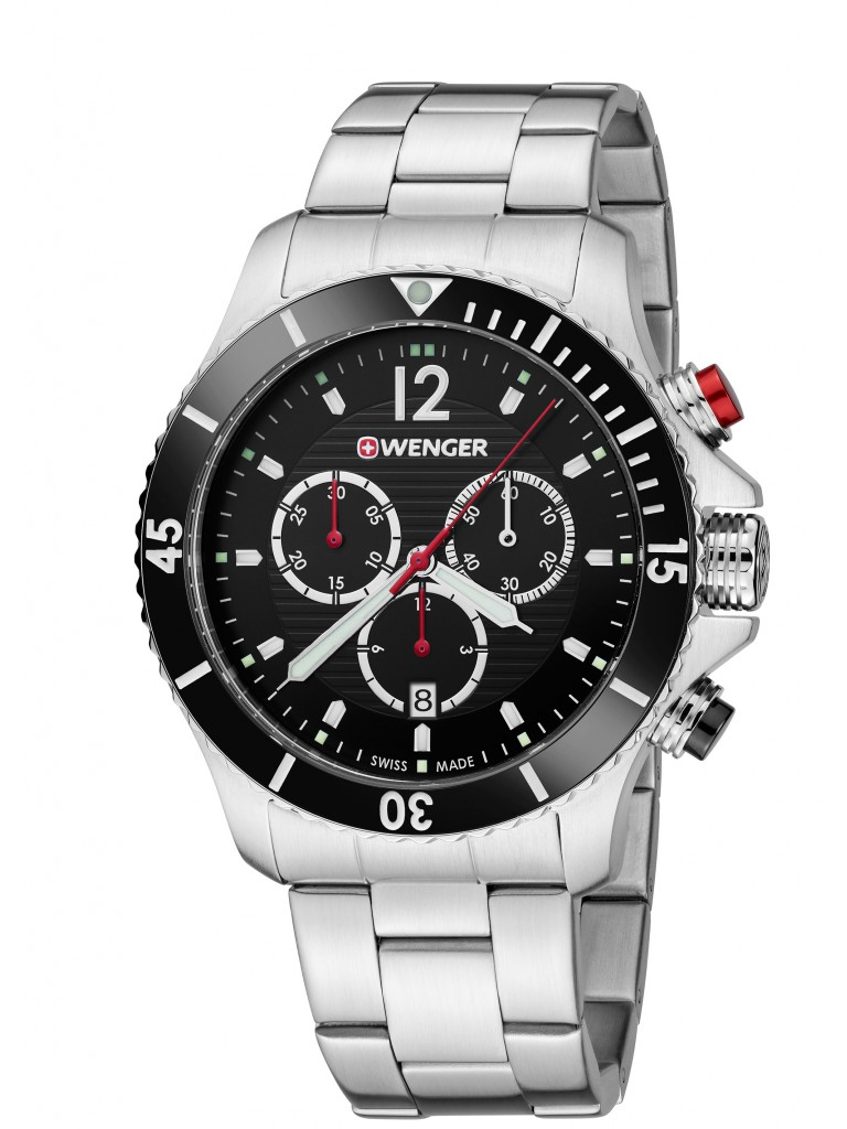 wenger-seaforce-chrono-01.0643.109 watch
