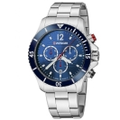 wenger-watches/wenger-seaforce-chrono-01.0643.111.jpg