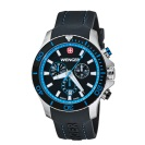 wenger-watches/wenger-seaforce-chrono-watch-blue.jpg