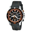 wenger-watches/wenger-seaforce-chrono-watch-orange.jpg