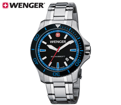 wenger-watches/wenger-seaforce-watch-steel-blue.jpg
