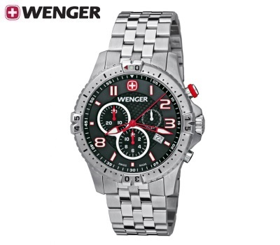 wenger-watches/wenger-squadron-chrono-watch-black-steel.jpg
