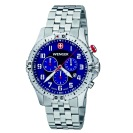 wenger-watches/wenger-squadron-chrono-watch-blue-steel.jpg