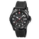 wenger-watches/wenger-squadron-gmt-watch-black.jpg