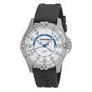 wenger-watches/wenger-squadron-gmt-watch-white.jpg