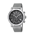 wenger-watches/wenger-urban-classic-chrono.01.1043.102.jpg