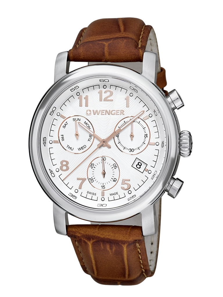 wenger-urban-classic-chrono.01.1043.104 watch