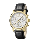 wenger-watches/wenger-urban-classic-chrono.01.1043.106.jpg