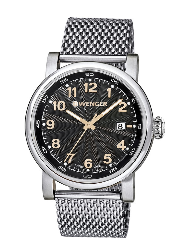 wenger-urban-classic.01.1041.106 watch