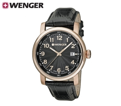 wenger-watches/wenger-urban-classic.01.1041.108.jpg